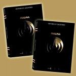 MYTHES & LEGENDES PROMO PACK  EPOK 1 + EPOK 2