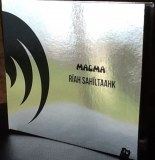 RIAH SAHILTAAHK VINYL EDITION WITH WAV DOWNLOAD