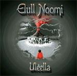 ELULL NOOMI  Uléella