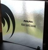 RIAH SAHILTAAHK EDITION VINYLE FICHIER WAV A TELECHARGER INCLUS