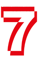 seventhrecords
