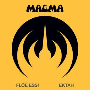 FLOE ESSI - EKTAH - EDITION VINYLE FICHIER WAV A TELECHARGER INCLUS